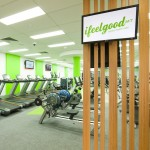 ifeelgood 24/7 franchise cardio and treadmill equipment
