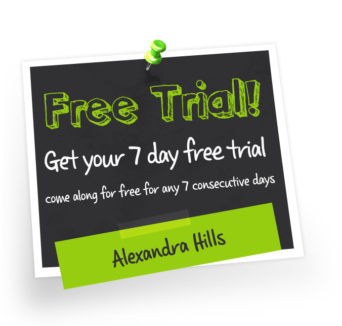 oxley_7day_freetrial_offer