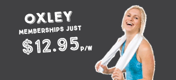 membership-prices-2-oxley