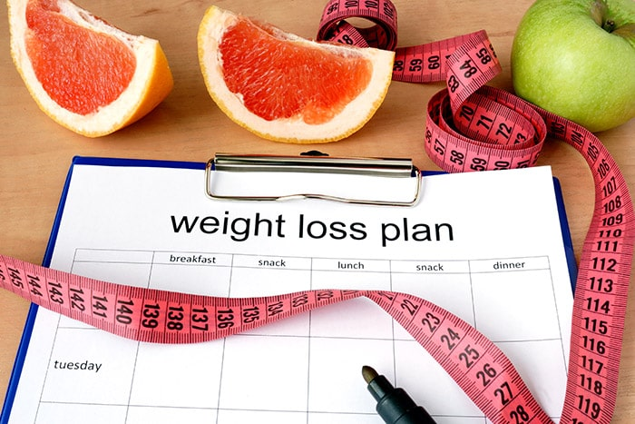 weight-loss-plans