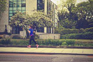 woman-jogger-jogging-sport2