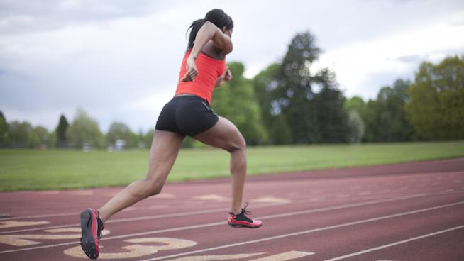 running-high-insensitivity-interval-training