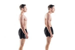 what-is-neutral-spine-posture
