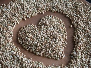 buckwheat-healthy-breakfast
