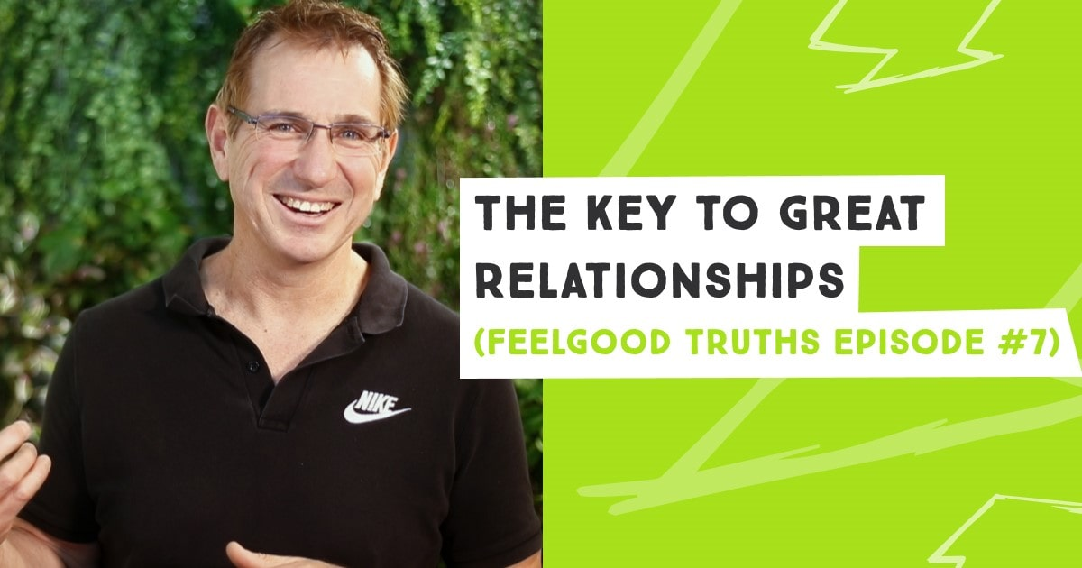 authenticity-relationship-key