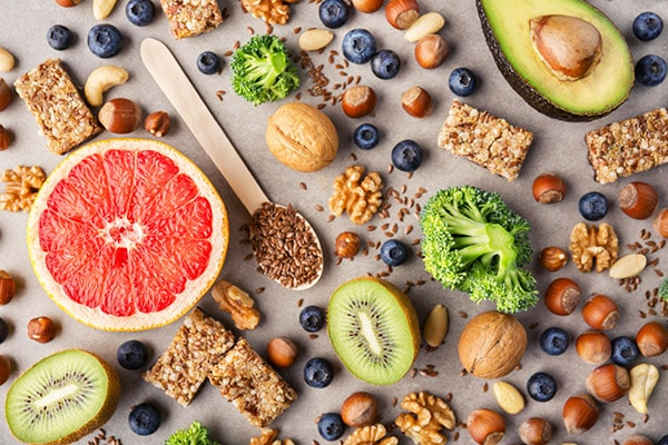 healthy-fitness-snack-foods